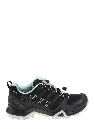 adidas Terrex Swift R2 GORE-TEX® - Su Geçirmez Siyah